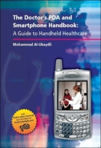 The Doctor's PDA and Smartphone Handbook