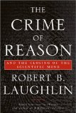 Crime of reason